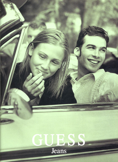 http://ian-somerhalder.narod.ru/pic/guess_fall/original/guess_fall1998_04.jpg