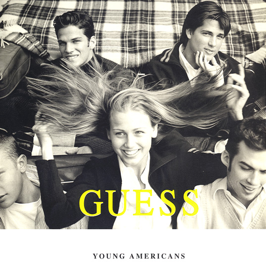 http://ian-somerhalder.narod.ru/pic/guess_fall/original/guess_fall1998_12.jpg