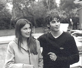 http://ian-somerhalder.narod.ru/pic/guess_fall99/original/guess_fall1999_02.jpg