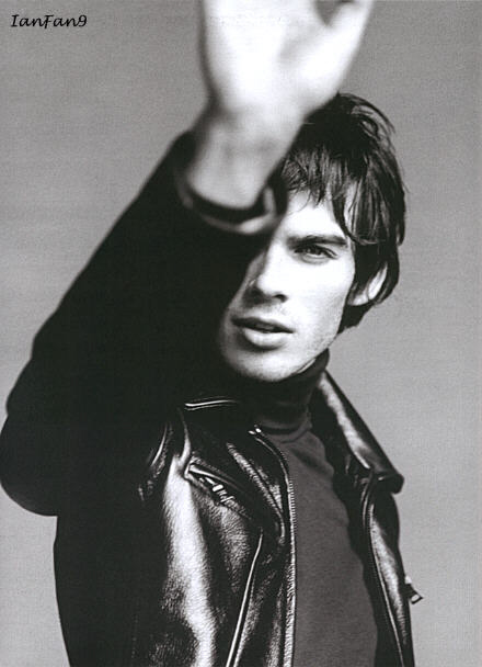 http://ian-somerhalder.narod.ru/pic/guess_fall99/original/guess_fall1999_06.jpg