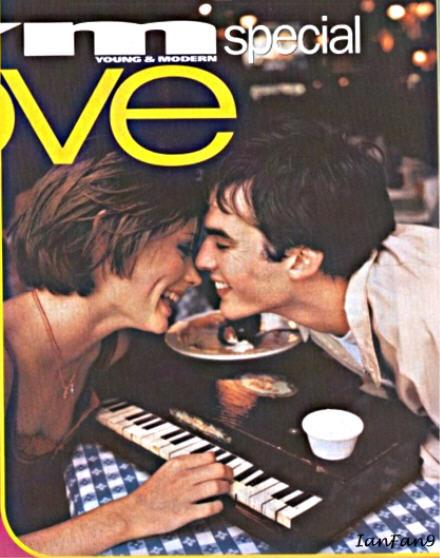http://ian-somerhalder.narod.ru/pic/ym/original/ym_look_of_love2.jpg