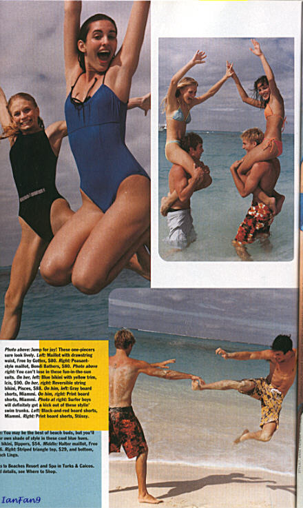 http://ian-somerhalder.narod.ru/pic/ym/original/ym_swimsuit2.jpg