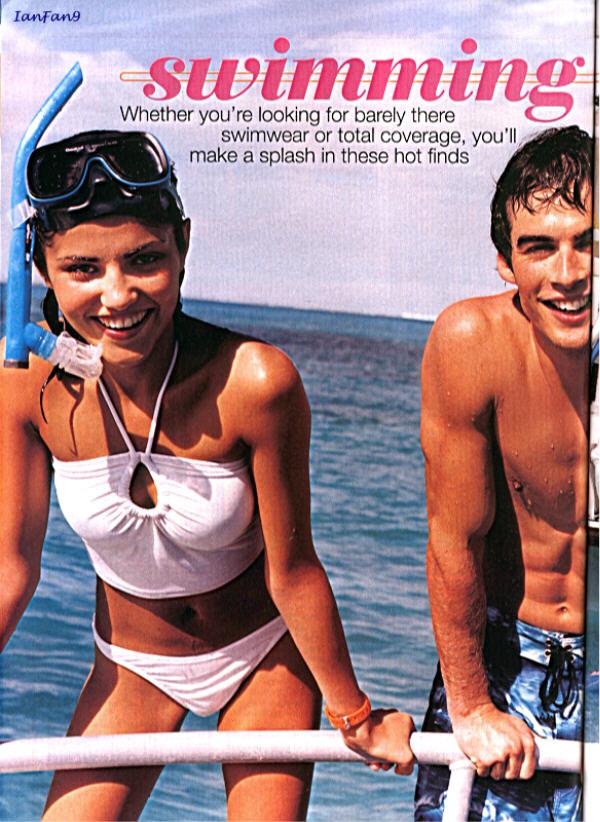 http://ian-somerhalder.narod.ru/pic/ym/original/ym_swimsuit4.jpg