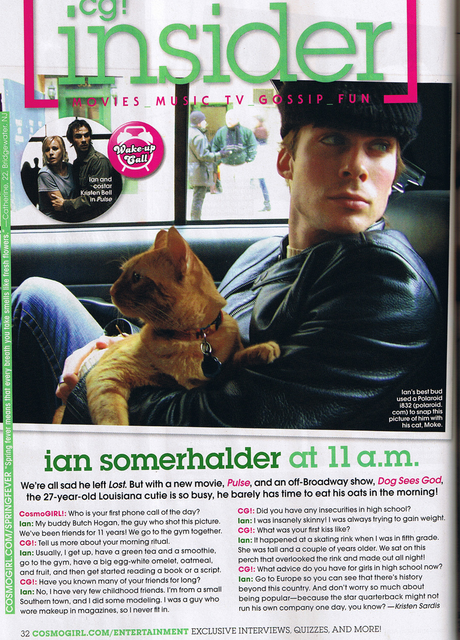 http://ian-somerhalder.narod.ru/press/scans/cosmogirl.jpg