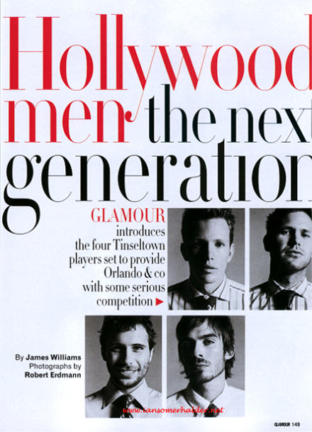 http://ian-somerhalder.narod.ru/press/scans/glam01.jpg