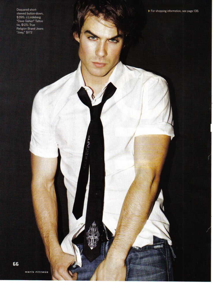 http://ian-somerhalder.narod.ru/press/scans/original/740x983-148kb.jpg