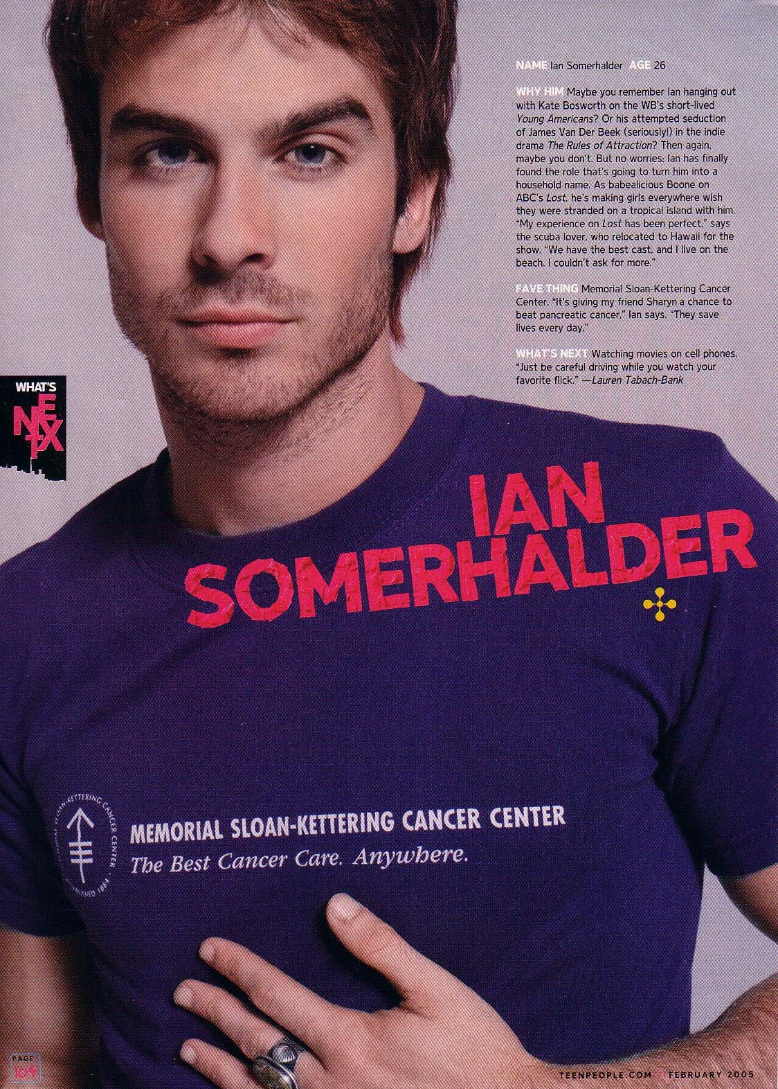 http://ian-somerhalder.narod.ru/press/scans/teenpeople.jpg